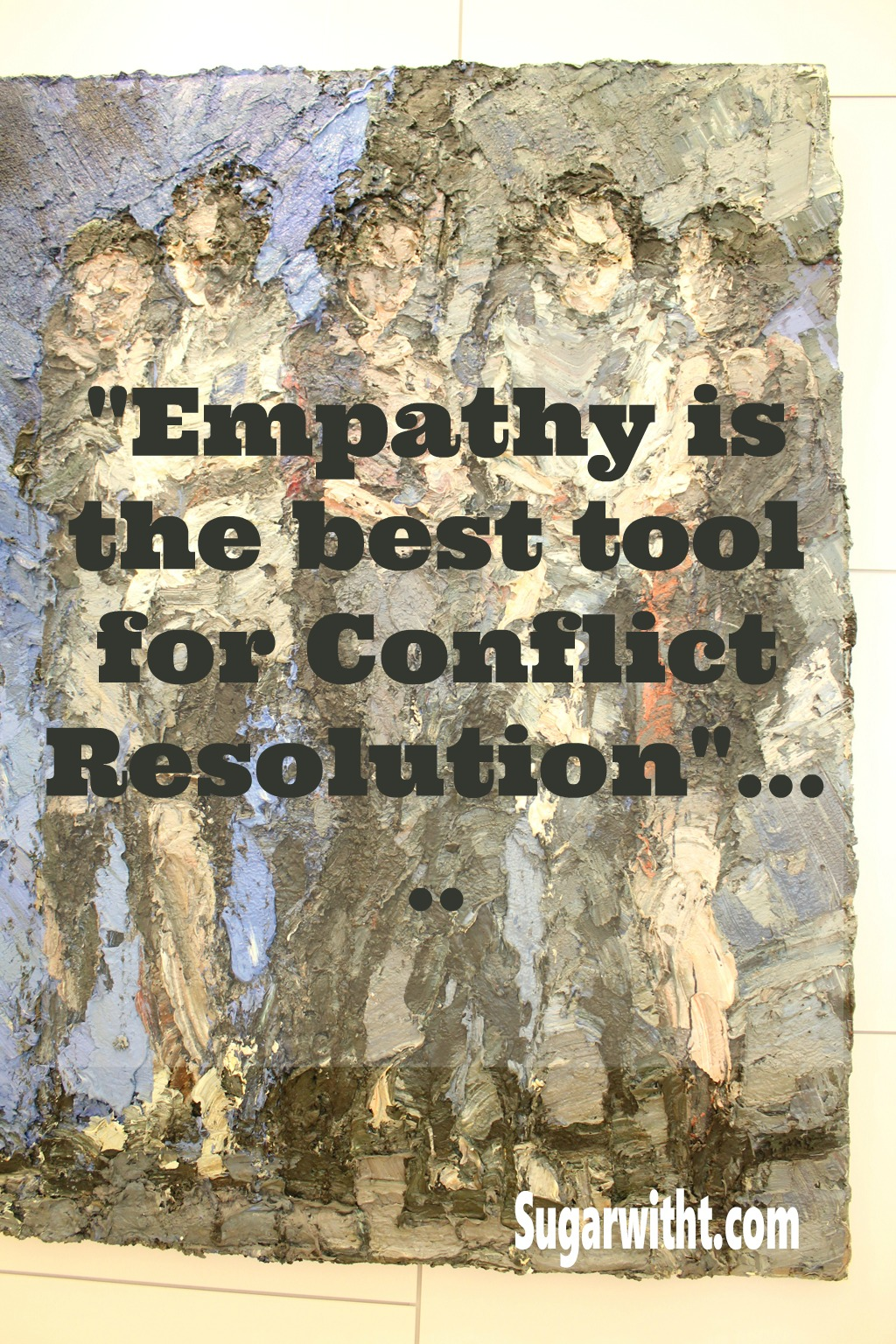 Empathy: Loveable Quote #10
