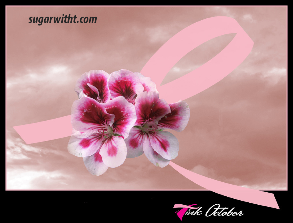 Let's Talk Cancer: Women and Breast Cancer Awareness know the Symptoms