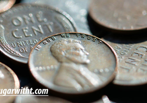 Money Series: How to Budget Plan and Gain Control of your Finances
